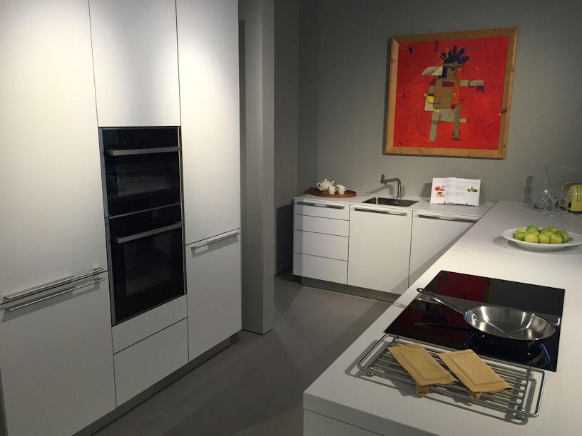 Bulthaup keukens prijzen kosten keuken renoveren renovatie prijs keukendeurtjes moderne keuken - Prijzen bulthaup b ...