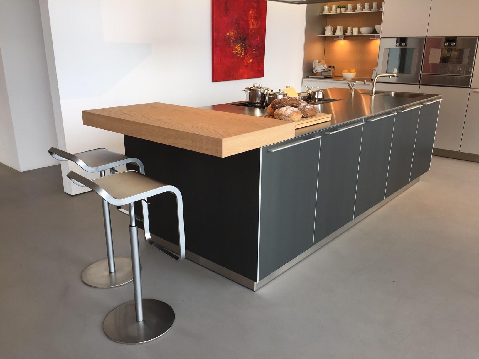 Cottage stijl keukens keuken ontwerpen online motorcycle review and galleries - Keuken ontwerpen ...